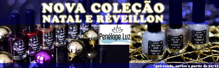 Penélope Luz