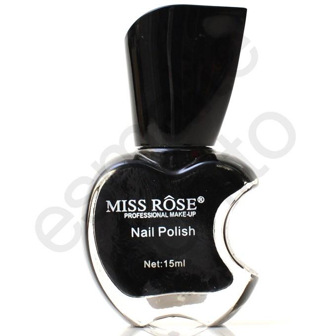 Esmalte Miss Rôse 024