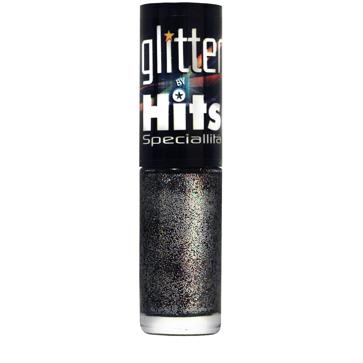 Esmalte Hits Glitter Forte 702 6ml