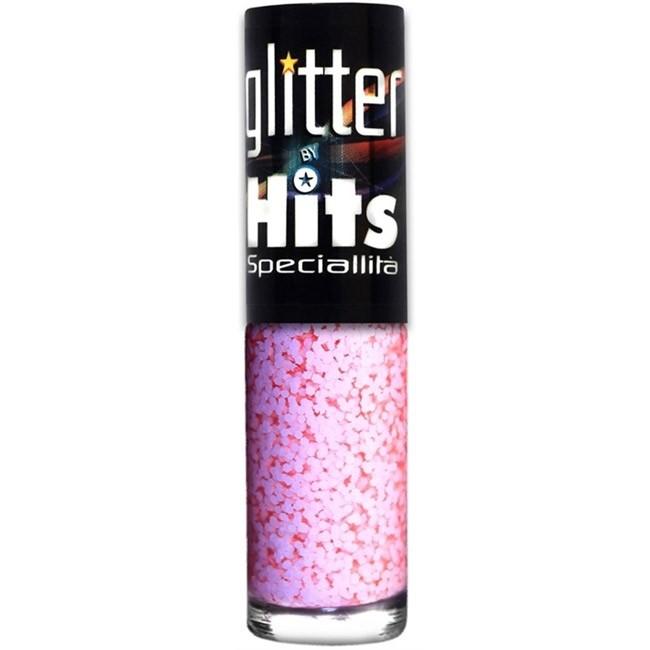Esmalte Hits Glitter Forte 718 6ml