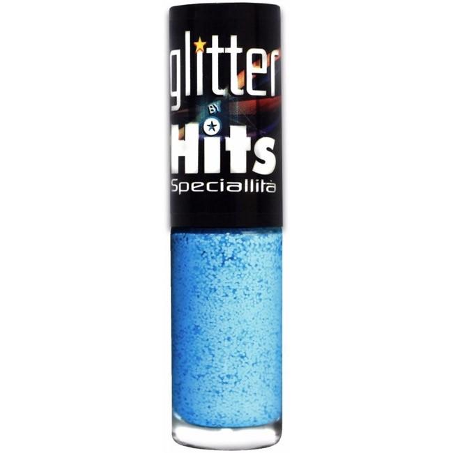 Esmalte Hits Glitter Forte 719 6ml