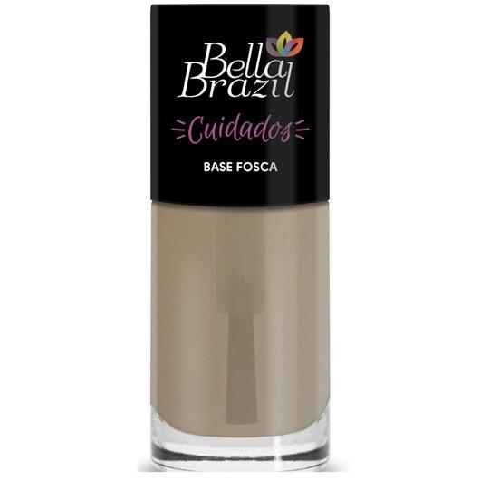 Base Fosca Bella Brazil 3free