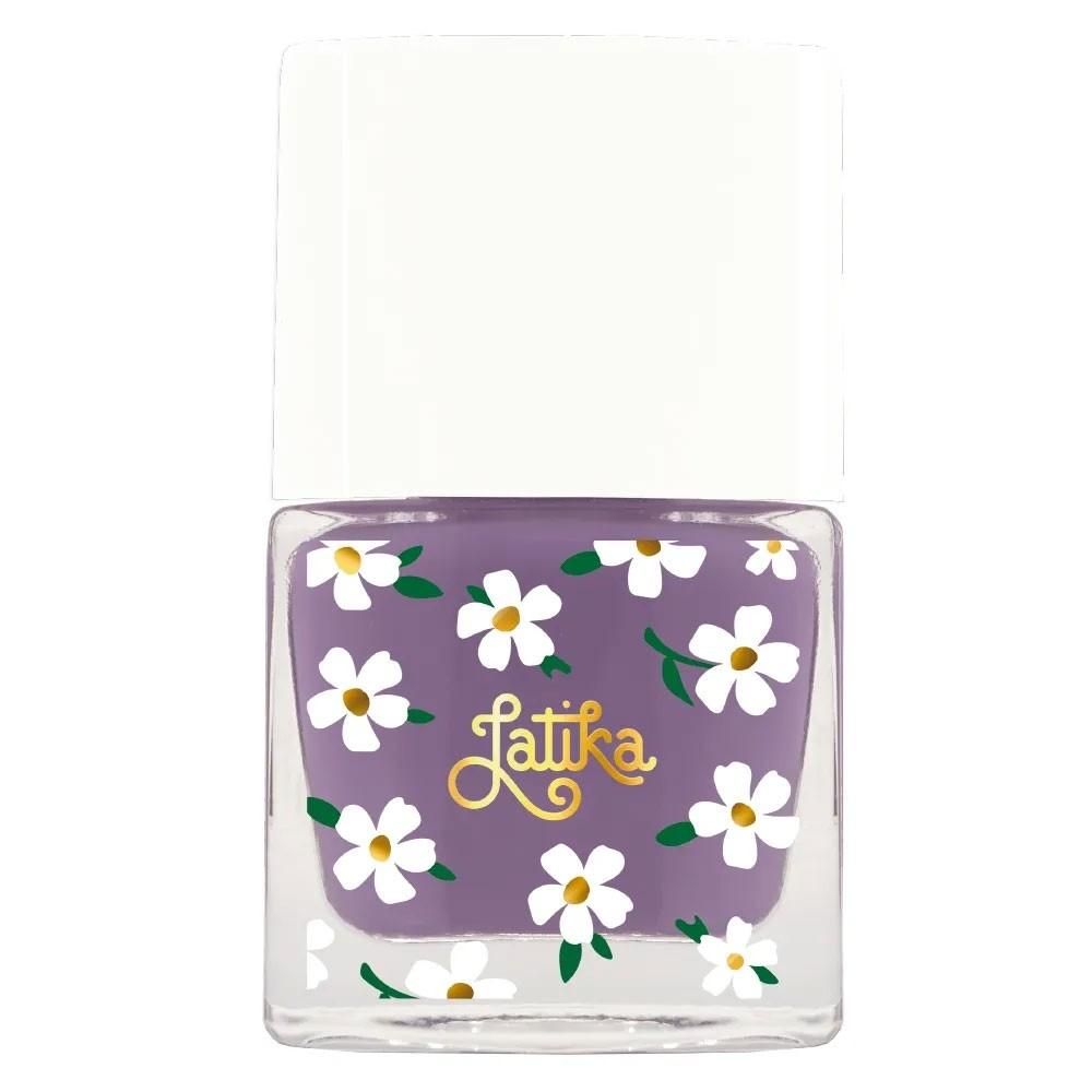 Esmalte Latika Bouquet Coleção Daisy