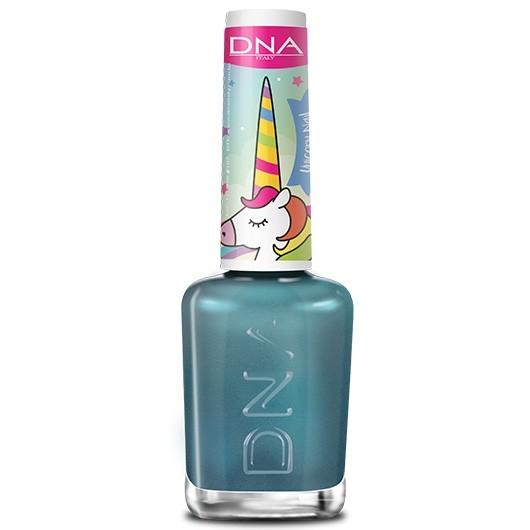 Esmalte DNA Italy Encanto Coleção Unicorn Nail