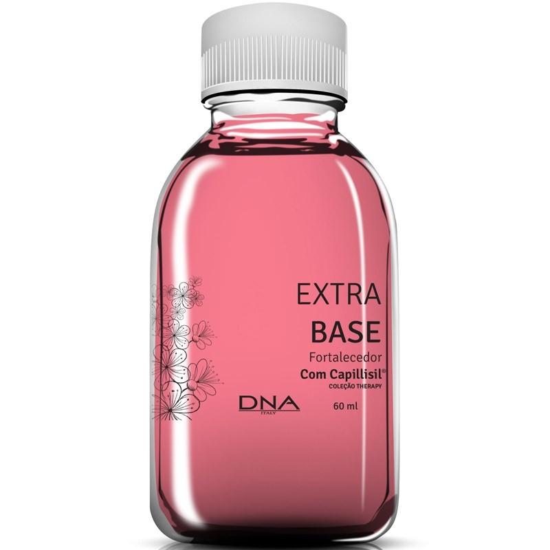 Extra Base Fortalecedora DNA Italy 60ml
