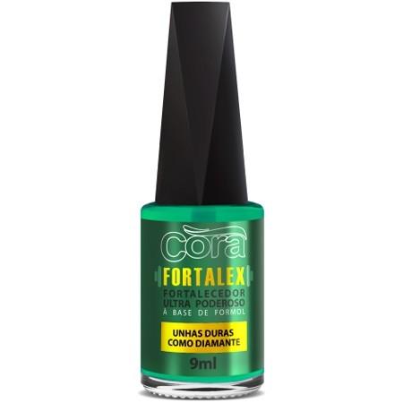 Fortalecedor Fortalex Cora