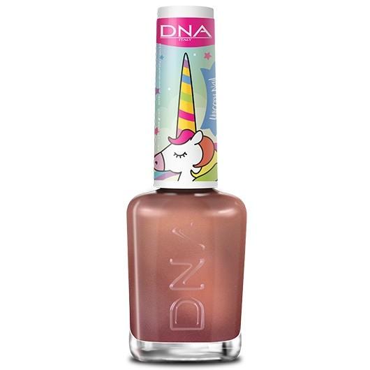 Esmalte DNA Italy Mágica Coleção Unicorn Nail