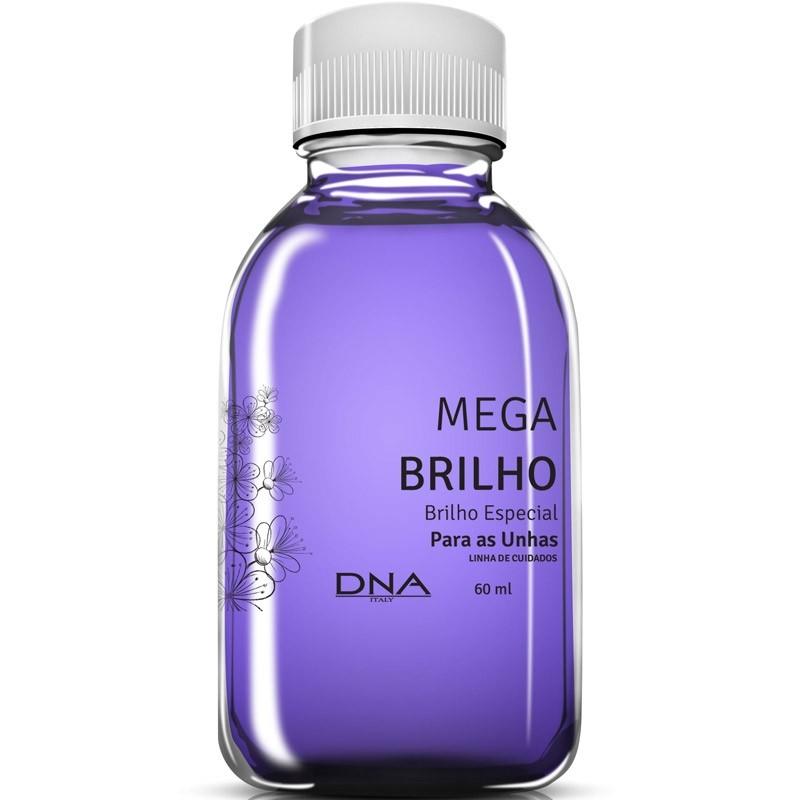 Mega Brilho DNA Italy 60ml