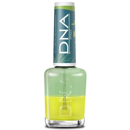 Óleo Bifásico Detox Nail DNA Italy