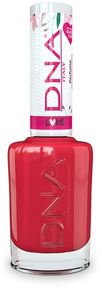 Esmalte DNA Italy Perfume Coleção Love