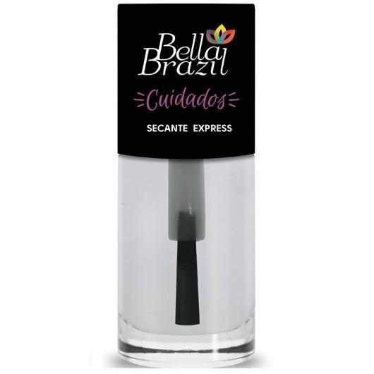 Secante Express Bella Brazil 3free