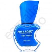 Esmalte Miss Rôse 005