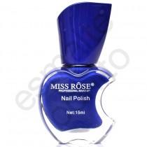 Esmalte Miss Rôse 011