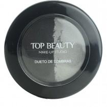 Dueto de Sombras 02 Top Beauty 4,5g