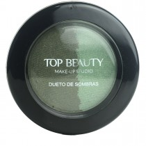 Dueto de Sombras 04 Top Beauty 4,5g