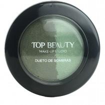 Dueto de Sombras 04 Top Beauty 4,5g