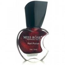 Esmalte Miss Rôse 048