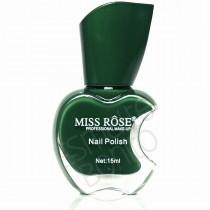 Esmalte Miss Rôse 055