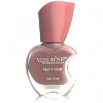 Esmalte Miss Rôse 069