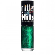 Esmalte Hits Glitter Forte 704 6ml