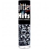 Esmalte Hits Glitter Forte 712 6ml