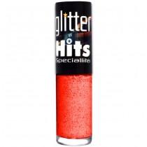 Esmalte Hits Glitter Forte 717 6ml