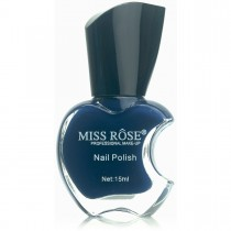 Esmalte Miss Rôse 071