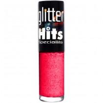 Esmalte Hits Glitter Forte 723 6ml