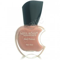 Esmalte Miss Rôse 080
