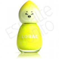 Esmalte Lorac Alegria 2 8ml