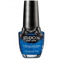 Esmalte Studio 35 Alegria 9ml