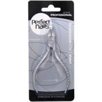 Alicate de Unha Profissional Perfect Nails