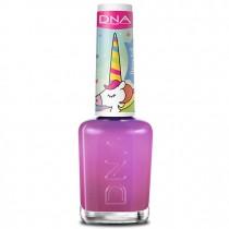 Esmalte DNA Italy Amor Coleção Unicorn Nail
