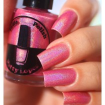 Esmalte Patty Lopes April Holográfico 5free