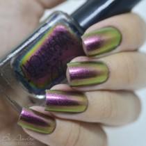 Esmalte Whatcha Aurora Austral Multichrome 5free
