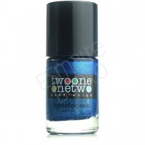 Esmalte Two One One Two Azure