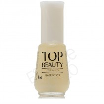 Base Fosca Top Beauty