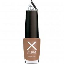 Esmalte Xuxa Meneghel Bombom Cremoso