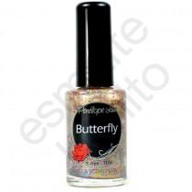 Esmalte Penélope Luz Butterfly
