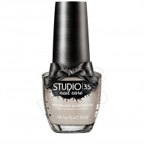 Esmalte Studio 35 Cream 9ml