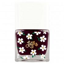 Esmalte Latika Parfum Coleção Daisy