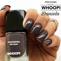 Esmalte Whoopi Daniela Cremoso