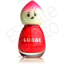 Esmalte Lorac Delícia 3 8ml
