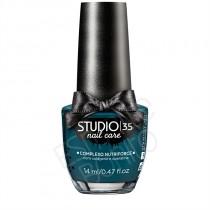 Esmalte Studio 35 Detox 9ml