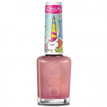 Esmalte DNA Italy Doce Coleção Unicorn Nail