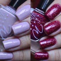 Esmalte Whatcha Dueto My Love 5free