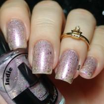 Esmalte Patty Lopes Enchanted Fairy Coleção Fairies & Unicorns 5free