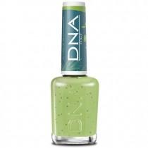 Esfoliante para Unhas Detox Nail DNA Italy