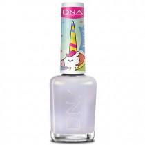 Esmalte DNA Italy Fantasia Coleção Unicorn Nail