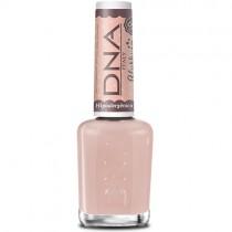 Esmalte DNA Italy Femme Coleção Blushing Nail